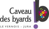 Caveau des Byards