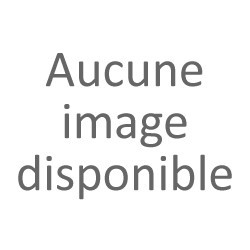 Côtes du Jura Chardonnay 2017 Les Poirières